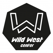 WildWestCenter
