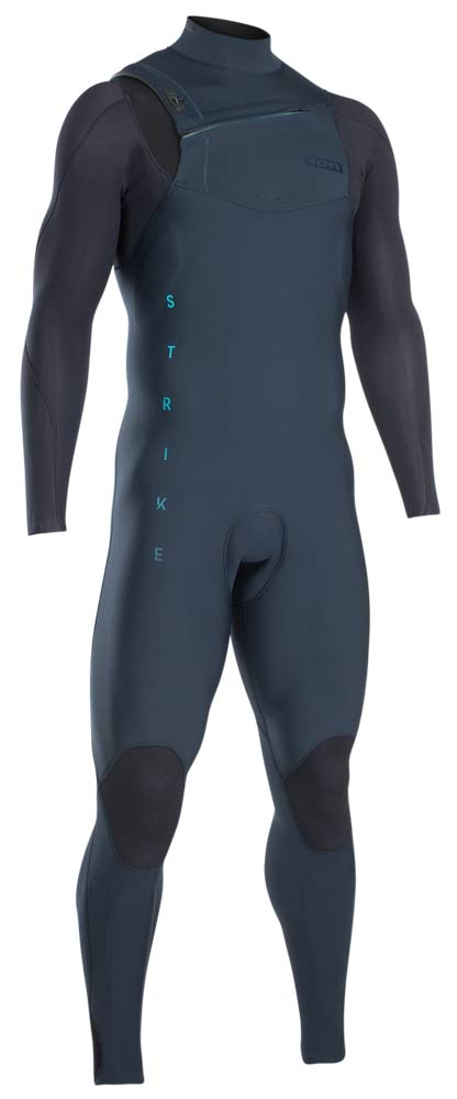 ABSOLUTE-X-CHEST-ZIP-WETSUITS.jpg
