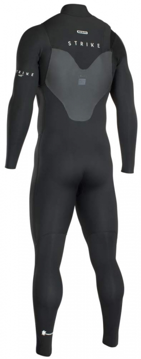 ABSOLUTE-X-CHEST-ZIP-WETSUITS-3.jpg