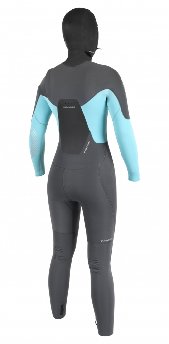 FURNACE-SYNERGY-CHEST-ZIP-HOODED-GBS-WETSUIT.jpg