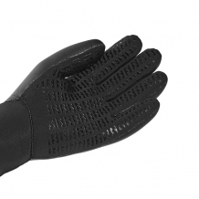 Billabong Furnace handschoenen 3mm