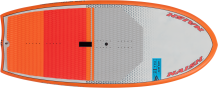 Naish Hover Sup Foil Carbon Ultra