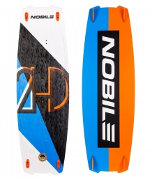 Nobile 2HD 2020