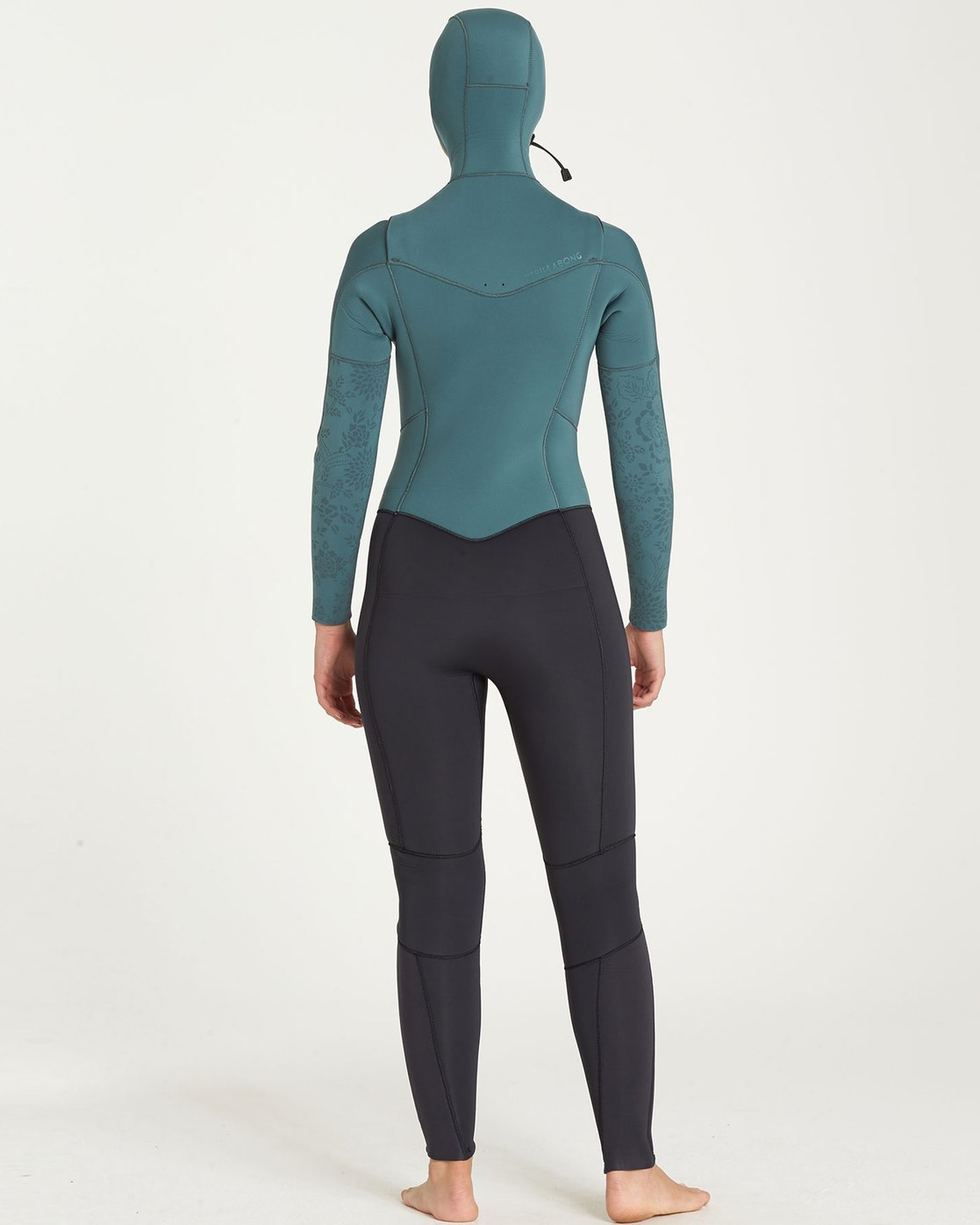 FURNACE-SYNERGY-CHEST-ZIP-HOODED-GBS-WETSUIT-3.jpg
