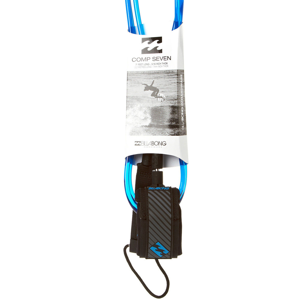 billabong-surfboard-leashes-billabong-comp-clear-cyan-blue-leash-7ft-0-4.jpg