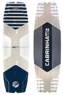 Cabrinha Ace Wood 2020