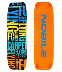 Nobile Flying Carpet 2020