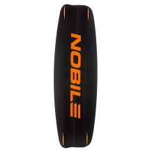 nobile NHP CARBON