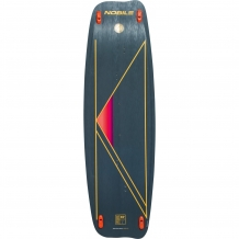 NOBILE KITEBOARD NHP 2019
